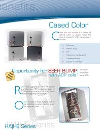 Adp Piston Size Chart Ha He Series Solutions For Your Needs Fl Exible And Confi