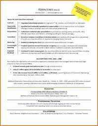 Ats Resume Template Free Download 24 New Pictures Of Ats Friendly Resume Template Resume Concept 16