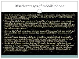 use of mobile phone in schools colleges cell phones