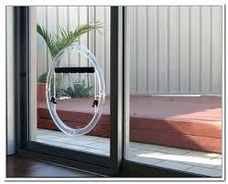glass insert for door glass insert for door glass panel doors outdoor doors interesting french door glass insert for door