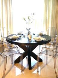 round dining table for 6 square dining table for 6 large size of seat round dining round dining table for 6