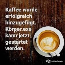 Free Download Lustig Guten Morgen Kaffee Sprüche Zitate Geburtstag