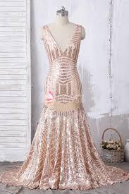 Mermaid Dress Pattern Unique Decoration