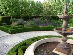 Small Picture 145 best Formal Gardens images on Pinterest Formal gardens