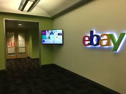 Ebay office Richmond Ebay Office Photos Glassdoor Hallway Elevator Ebay Office Photo Glassdoorcouk