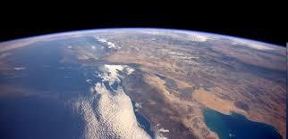 earth에 대한 이미지 검색결과