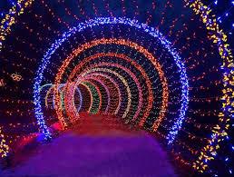 LED light string <b>10m</b> 20m 30m 50m <b>100m waterproof</b> outdoor 220V ...