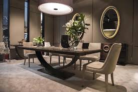 modern exclusive dining table luxurious design 1. Modern Best High End Round Dining Tables Charming Room Furniture Brands 32 In Leather Exclusive Table Luxurious Design 1
