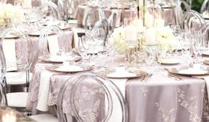 full size of led table centerpieces uk for valentines day party round tables weddings o kitchen