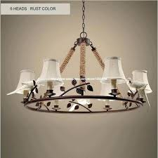 cheap chandelier lighting. Buy Vintage Chandelier Also Bird Lighting 3 6 Lights Dining Living Cheap