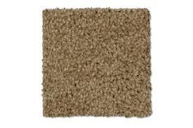 rite rug flooring carpet rite rug flooring wool woven fabric carpet one rite rug flooring richmond rite rug flooring brown patterned carpet