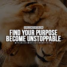 lioness and cubs quotes. Modren And Lion Quotes To Lioness And Cubs Quotes