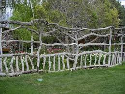 deer proof garden. Nordic Natural Fencing Deer Proof Orchard Native Colorado Oak By Gardens In Aspen And Snowmass Villa. Garden E