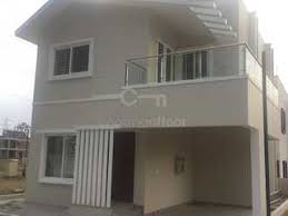 houses for sale from owner no brokerage row houses for sale by owner in kanakapura road