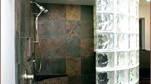 bathroom shower stall replacement trendy design corner shower stall small stalls stunning showers at for bathrooms bathroom shower stall