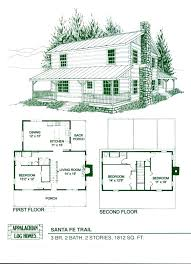 cabin floor plans. Small Cabin Floor Plans Log Kits Best Of Soulful Cabins Off Grid .