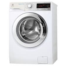 electrolux 9kg front loader. electrolux front load washing machine 9 kg white ewf12933 9kg loader s