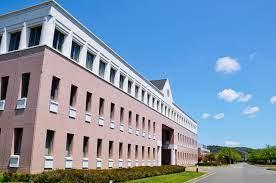 石巻 専修 大学