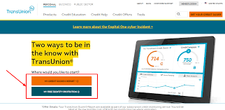 Transunion Review 2020: Is It Worth the Cost? READ HERE🤑