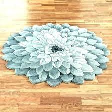 round bathroom rug small round bathroom rugs small round bathroom rugs round bathroom rug medium size