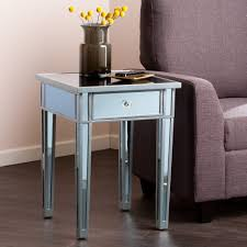 coffee table silver home decor accessories large ornaments for