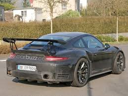 2018 porsche rsr. simple 2018 the 2018 porsche 911 gt2 rs is going to be epic just epic and porsche rsr r