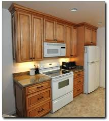 compact kitchen cabinet kitchen cheap compact kitchen cabinet design with  white fridge the best way of . compact kitchen cabinet ...