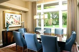 dining room wing chairs dining room chairs design for dining room chairs ideas fantastic table blue dining room wing chairs