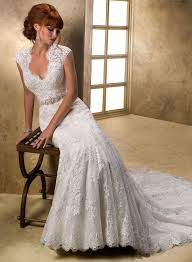 bridal shops in orem, utah Wedding Dress Shops Utah Wedding Dress Shops Utah #30 wedding dress shops utah county