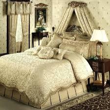 sears bedroom sets bedding sets bedroom sears bedding sets bed set com comforters with regard