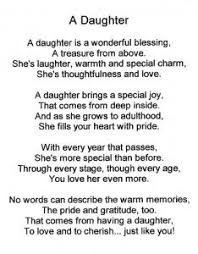 654eee7340da000339a256b4f8c466f1 poem to my daughter daughter quotes 7 best beti images on pinterest html, a mother and animals on wedding card poems for daughter in hindi