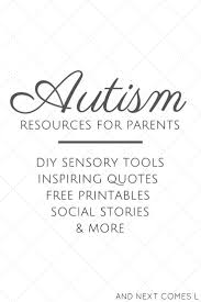 best images about aba therapy autism high autism resources for parents