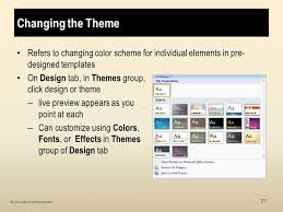 Microsoft Office Ppt Theme More Themes On Microsoft Office Online Kadil