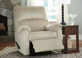 regal house furniture.  Furniture Regal House Furniture Outlet  New Bedford MA Bronwyn Sand Swivel Glider  Recliner Intended