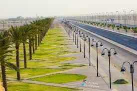 منتديات سمّ: صور جديدة و جميلة وعالية الدقة محافظة الأفلاج تصوير احترافي