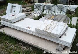 a trip to the salvage yard considering antique marble for our diy kitchen remodel