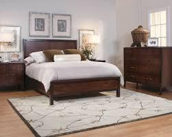 transitional bedroom furniture. Plain Furniture Transitional Bedroom Furniture Ideas Remodel To