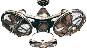 home depot ceiling fans with lights best flush mount ceiling fans outdoor without light astonishing home depot fan with remote home depot outdoor ceiling