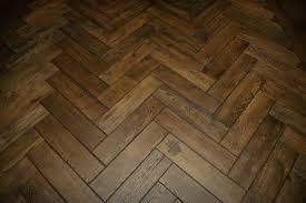 Plain Wood Floor Designs Herringbone Light Natural Pattern W Laminate On Inspiration Decorating