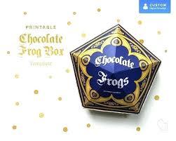 Chocolate Box Template Naomijorge Co