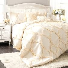Lush Decor Belle Bedding Lush Decor Belle Comforter Set 13