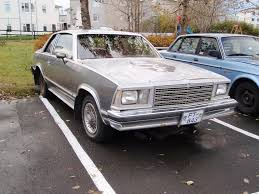 dresi_chevy 1979 Chevrolet Malibu Specs, Photos, Modification Info ...