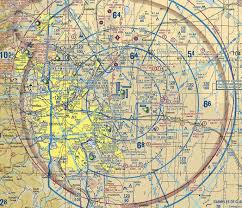 Sectional Aeronautical Chart What Are The Differences Between Canadian Vncs And Us