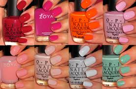 small size um size original size here image le my favorite summer nail polish colors