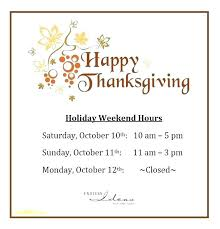 Hours Of Operation Template Free Holiday Hours Sign Template Free Sakusaku Co
