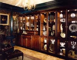 home library lighting. Great Luxury Home Libraries Nice Design Library Lighting