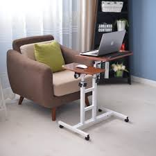 cool office furniture. exellent office burgundy lazy boy office chairs design for modern decoration with  liquor cabinet furniture and wall inside cool