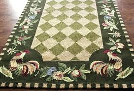 roosters rug kitchen rooster rug rooster area rugs kitchen en area rugs magnificent rooster runner rug roosters rug