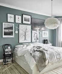 bedroom wall ideas pinterest. Beautiful Ideas Bedroom Wall Color To Bedroom Wall Ideas Pinterest K
