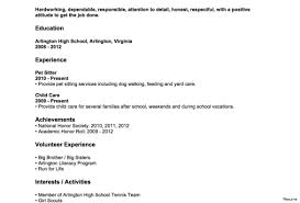 How To Write A Resume Sample Free Classy Resume Examples Executive Management With Samples Program 52